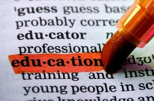 Importance-General-Education