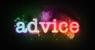 advice_for_web_6650666_lrg
