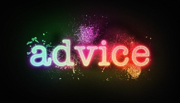 advice_for_web_6650666_lrg