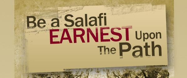 salafi_banner