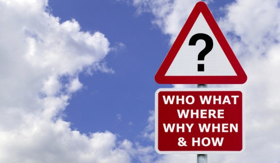 Why-What-How-Where-When-Who2