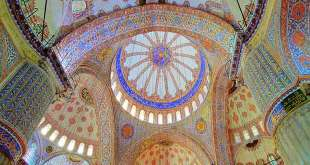 islamic_bluemosque_01