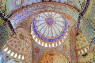 islamic_bluemosque_01