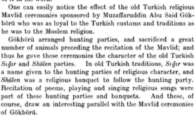 turkish-religion1