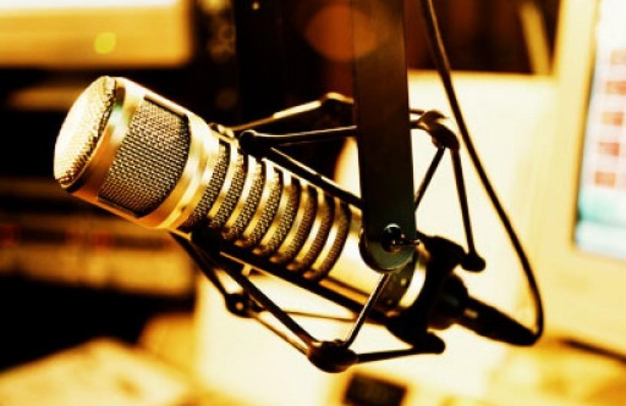 cropped-cropped-mic-studio-1.jpg