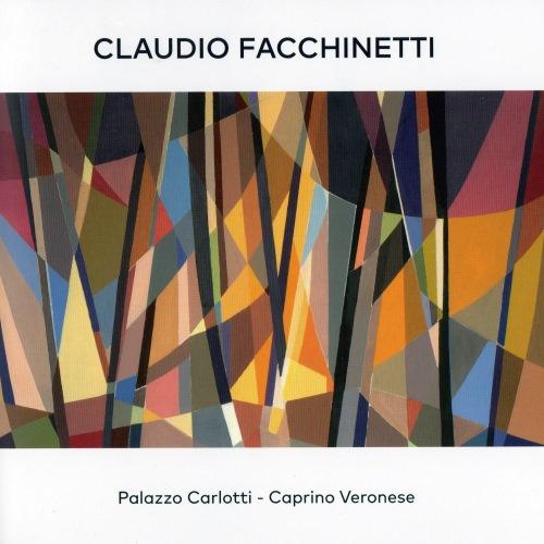 Claudio Facchinetti