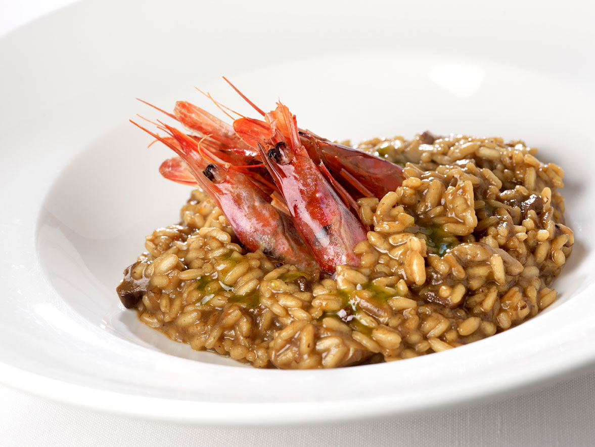 Arroz del Estany de Pals