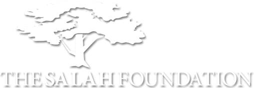 The Salah Foundation