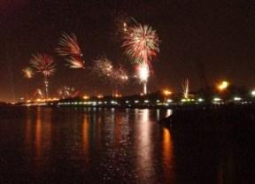 tahun baru masehi-mengapa diharamkan-republika.co.id-jpeg.image