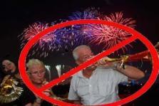 tahun baru masehi-mengapa dilarang merayakannya-jpeg.image