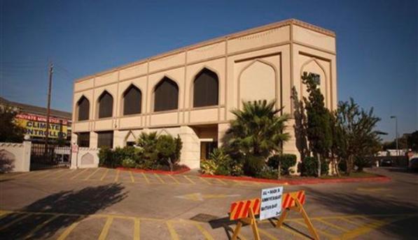 AS-gedung_pusat_pendidikan_islam_di_houston__amerika_serikat_663-jpeg.image