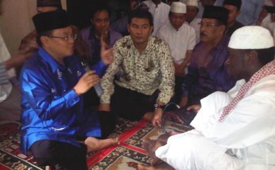 Bandung-bek-persib-abanda-herman-jadi-mualaf-jpeg.image