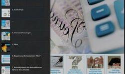 Modern Guide-aplikasi-modern-guide-jpeg.image