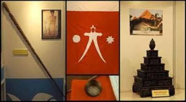 Sisingamangaraja XII-bendera perang-sisingamangaraja-xii-jpeg.image