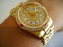 emas-jam tangan emas-jpeg.image