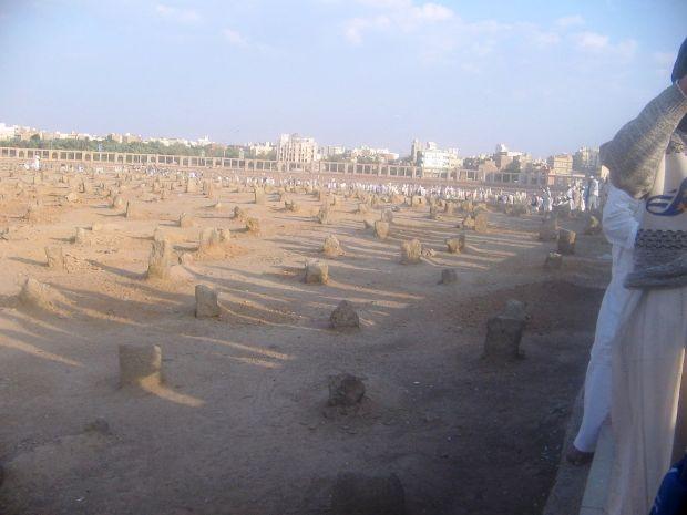kuburan yang nyunnah dan sesuai syariah-2-jpeg.image