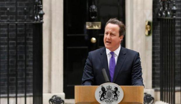 Inggris-pm david cameron-2-jpeg.image
