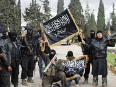 Suriah-Mujahidin Suriah-1-jpeg.image