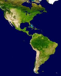 Amerika-4-jpeg.image