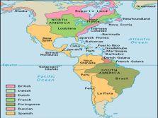 Amerika-map-jpeg.image