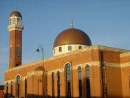 Masjid Zakariyya-Bolton-jpeg.image