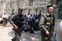 Zionis-pengakuan tentara israel soal kehancuran bangsa yahudi-1-jpeg.image