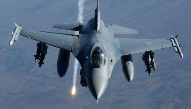 Suriah-pesawat tempur AS-jpeg.image