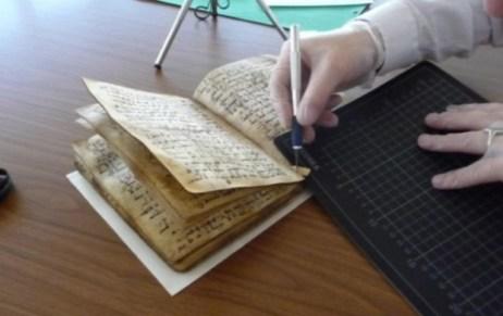 Al-Qur'an-early-copy-of-quran-jpeg.image