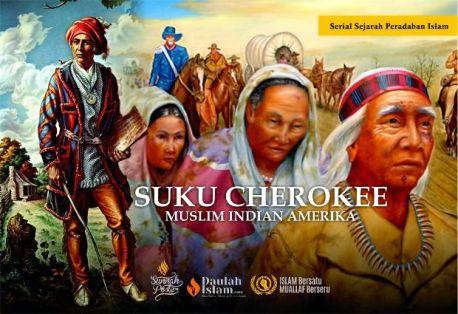 Amerika-Negeri Muslim-1-suku-cherokee-jpeg.image