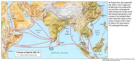 Amerika-Negeri Muslim-11-Voyages_of_Zheng_He_1405-33-jpeg.image