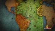 Amerika-Negeri Muslim-piri-reis-map 2-jpeg.image