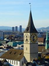 Gereja di Zurich-Switzerland-2-jpeg.image