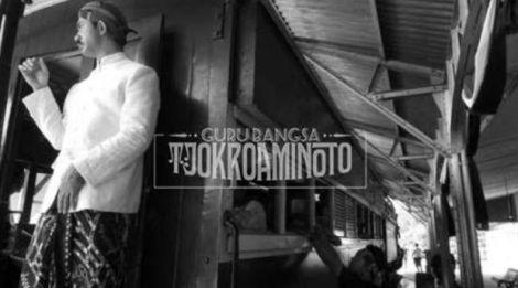 Film Tjokroaminoto-1-jpeg.image