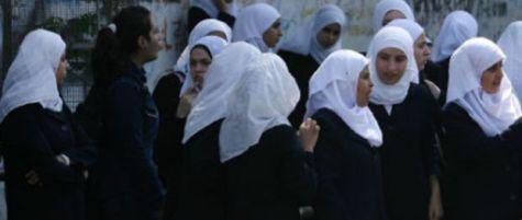 Muslimah Uzbekistan-1-jpeg.image