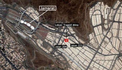 Mina-Peta lokasi tragedi Mina 2015-jpeg.image