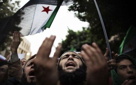 Suriah-Penderitaan Rakyat Suriah-1-jpeg.image