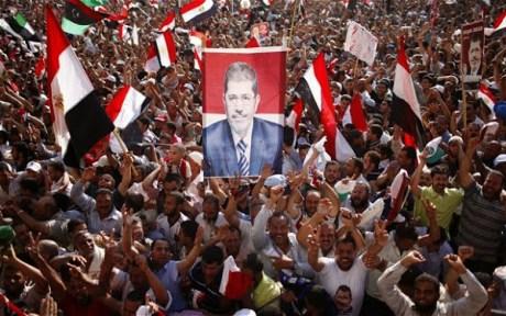 Rakyat Mesir dukung Mohammad Mursi-2-jpeg.image