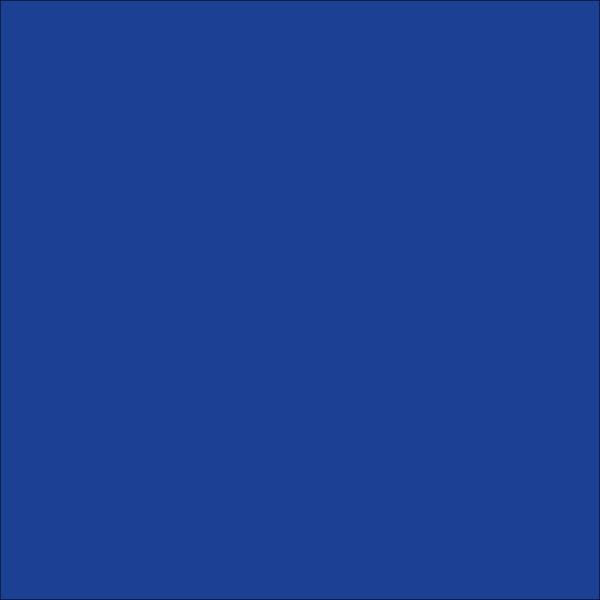 Rouleau de sticker bleu marine
