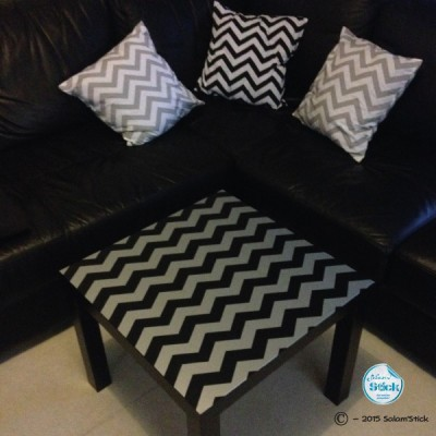 sticker-chevron-table-lack