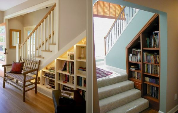 escalier3 3
