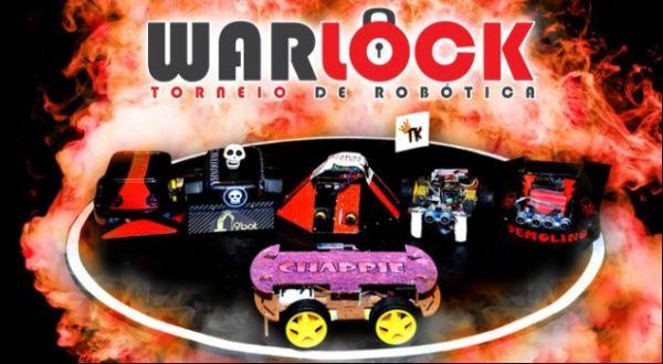 7º Torneio Warlock