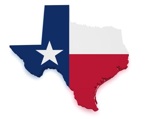Texas Poised Major Hemp Market Salar Media Group