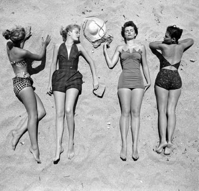vintage_summer