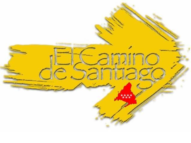 Vamos al camino de Santiago