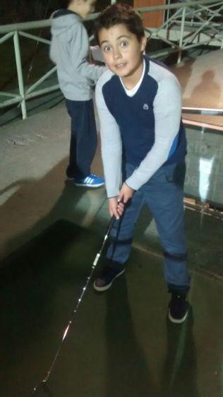 GolfSexto04
