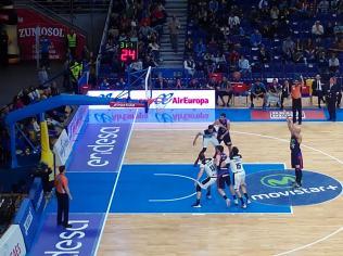 Baloncesto03