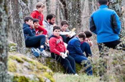 Campamento_SS_Salces_2016 (43 de 55)(1)