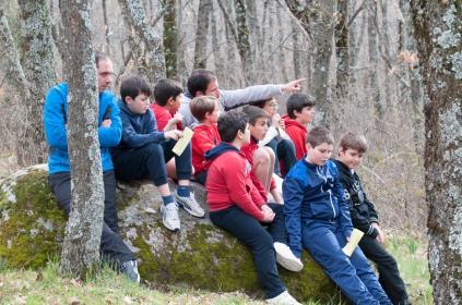Campamento_SS_Salces_2016 (46 de 55)(1)
