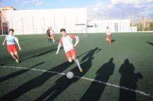 Futbol7Tajamar173