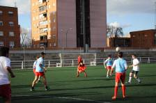 Futbol7Tajamar175